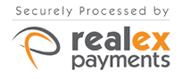 rlx_logo