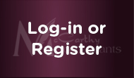 log-in or register