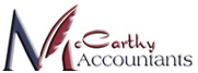 McCarthy Accountants